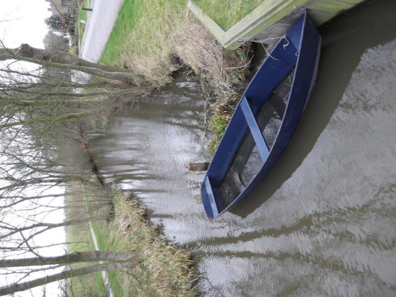 Raerd Nederland