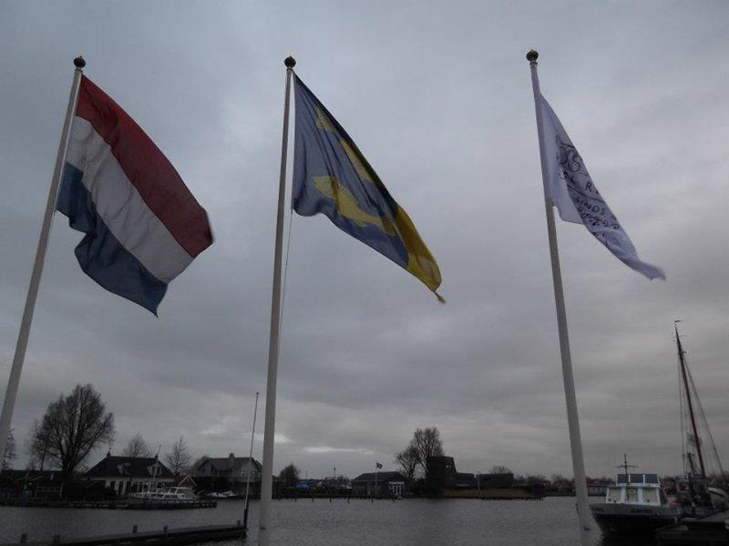 Central Friesland