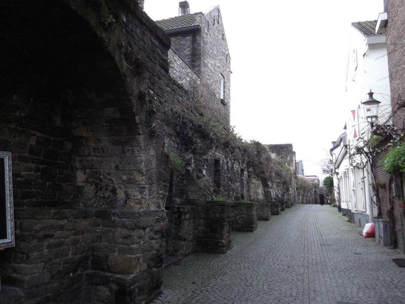 Maastricht Nederland