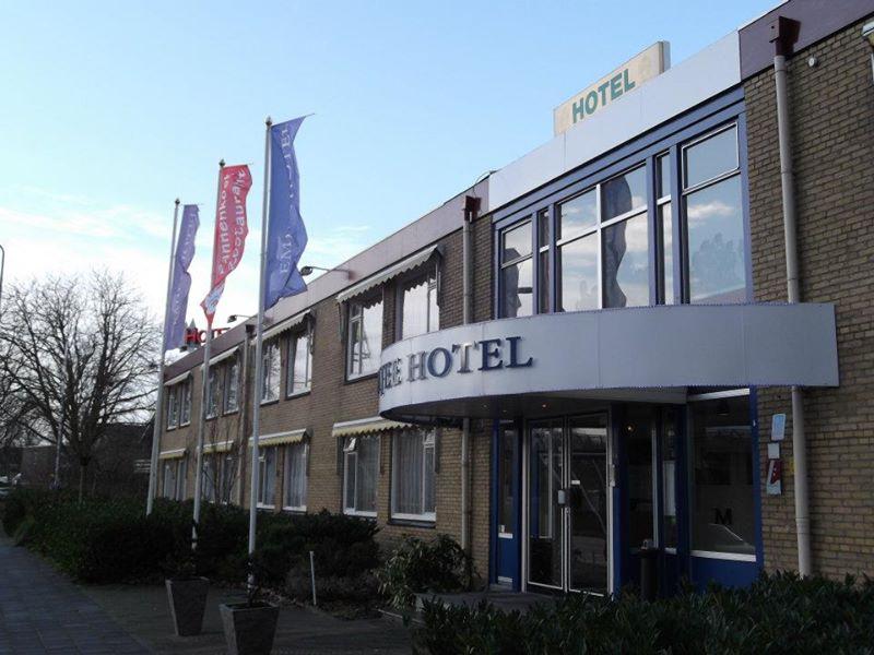 Drachten, Nederland
